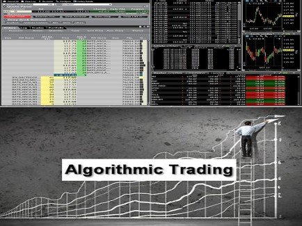 algo-trading