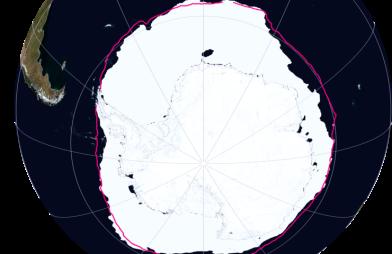 antarctic-sea-ice-low