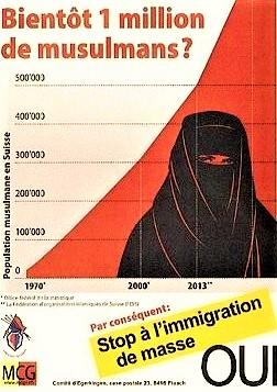 anti-muslim-poster1