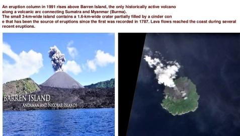 barren-island-active-volcano-effect