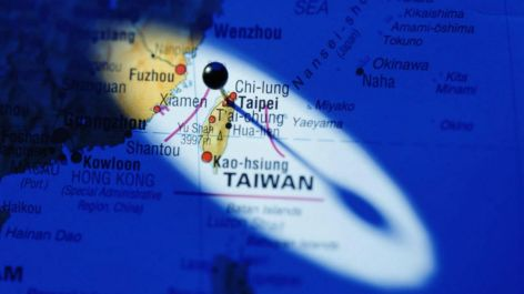 china-eye-on-tiwan