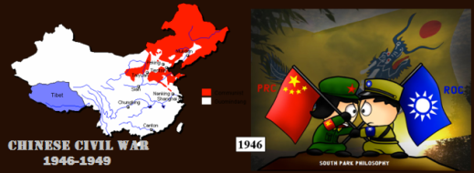 chinese-civil-war-1946-1949