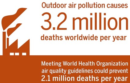 death-due-to-pollution