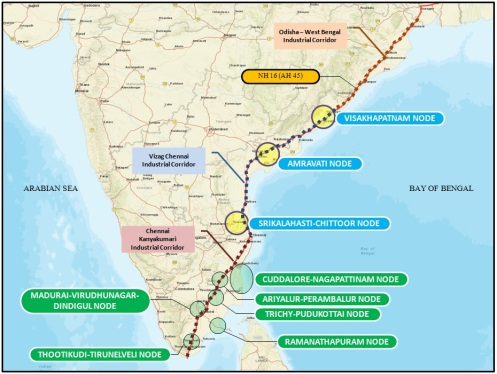 east_coast_economic_corridor_and_proposed_industrial_nodes