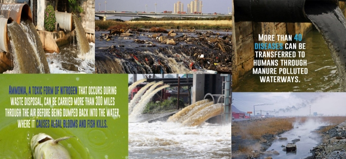 factories-water-pollution