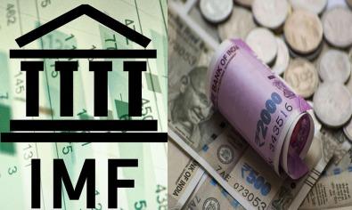 imf-indian-economy