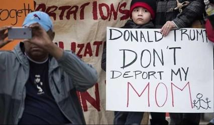 immigrant-community_protest