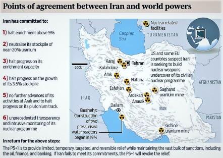 iran-us-nuke-agreement