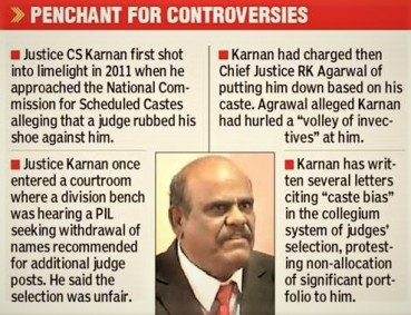 karnan-conflict-with-supreme-court