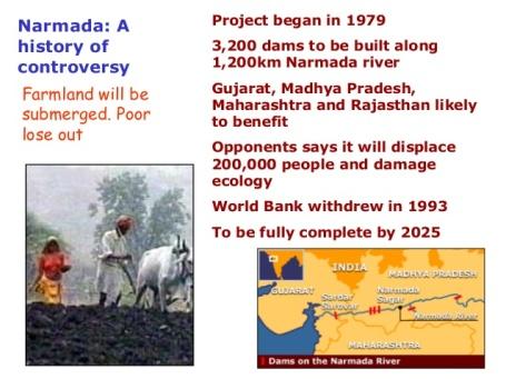 narmada-river-scheme-con-24-638