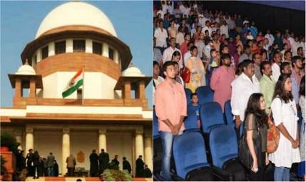 national-anthem-supreme-court