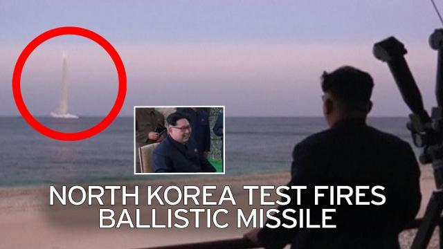 noth-korea-missile-test
