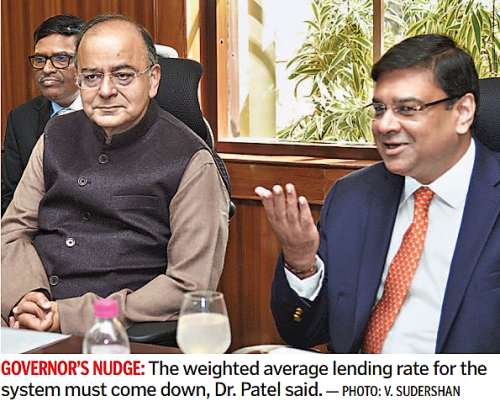 rbi-to-cur-lending-rates