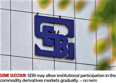 sebi-set-regulator-reforms-for-2018