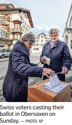 swiss-vote-for-immigrants