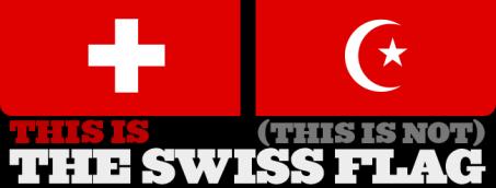 the-swiss