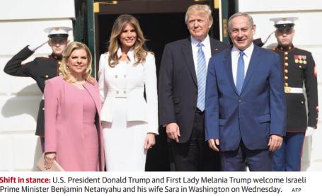 trump-vid-israel-pm