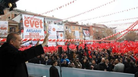 turkey-refrendum-on-16april