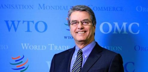 wto-cheif