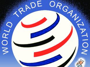 wto-pact