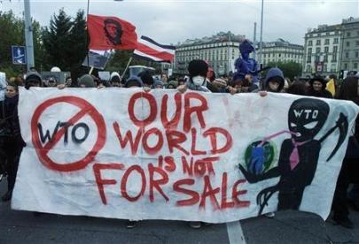 wto-protest