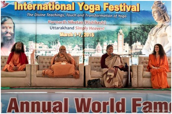 16-int-yoga-fest
