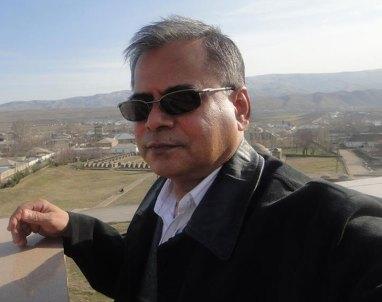 amjad-hussainb-sial