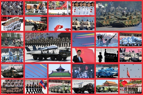 chinese-military-power-budget-to-rise-by-7per-cent
