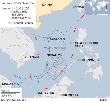 south_china_sea-map